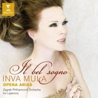 Inva Mula/Ivo Lipanovic/Zagreb Philharmonic Orchestra La Boheme: Donde lieta