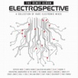 Various Artists Electrospective (The Remix Album)