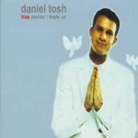 Daniel Tosh The Coprophagia Diet