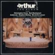 Various Artists Arthur - The Album [Original Soundtrack]