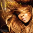 Ultra Naté Twisted (Got Me Goin' Round) - Remixes Part 2