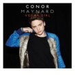 Conor Maynard Vegas Girl