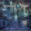 Amberian Dawn Re-Evolution