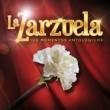 Various Artists La Zarzuela - 100 Momentos Antológicos