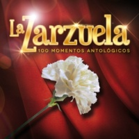 Pablo Sorozabal La Tabernera Del Puerto: Romanza De Marola: En Un País De Fábula