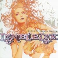 Danielle Dax Daisy