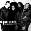 D-Influence The Very Best Of D-Influence