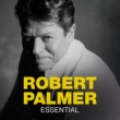 Robert Palmer Mercy Mercy Me/I Want You (Medley)