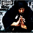 Seeed Music Monks - Limited Edition