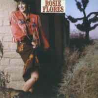Rosie Flores Heart Beats To A Different Drum