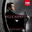 Christoph Hartmann/Ensemble Berlin Konzert für Oboe und Streicher d-moll: I. Allegro (Sonata K 9)