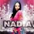 Nadia Endulzame el oido