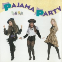 Pajama Party Yo No Se [Brooklyn Funk Essential/23 West Mix]