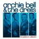 Archie Bell and The Drells The Platinum Collection