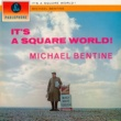 Michael Bentine It's A Square World!