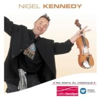 Nigel Kennedy Concerto in A Minor, RV 356: III. Allegro