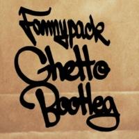 Fannypack Hey Mami (Sharaz Radio Edit)
