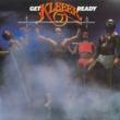Kleeer Get Ready