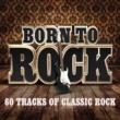 Gram Parsons ベスト ロック・ヒッツ 60曲:Mr.Bigからデイヴィッド・リー・ロスまで!
