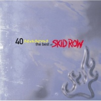 Skid Row Frozen  (Demo Version)