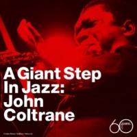 John Coltrane Harmonique