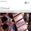 Riccardo Muti Essential Choral