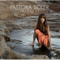 Pastora Soler Si vuelvo a empezar