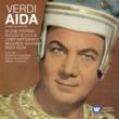 Leonie Rysanek/Rudolf Schock Verdi auf Deutsch: Aida