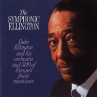 Duke Ellington Orch. Night Creature (Second Movement): Stalking Monster (Remastered Version)