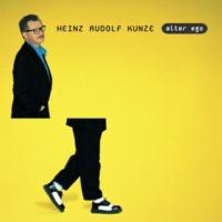 Heinz Rudolf Kunze Ich Rede Mit Mir Selbst