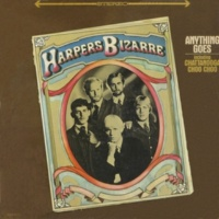 Harpers Bizarre The Biggest Night Of Her Life (Mono Version)