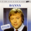 Danny 20 Suosikkia / Kuusamo