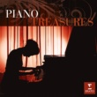 Various Artists Piano Treasures