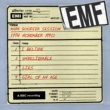 EMF I Believe (Mark Goodier Session - 17th Nov 90)