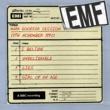 EMF Mark Goodier Session [17th November 1990] (17th November 1990)