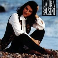 Laura Pausini Gente ( Spanish Version )