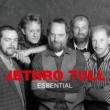 Jethro Tull Essential