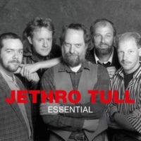 Jethro Tull Fat Man