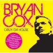 Futuristic Fly Futuristic Fly (Bryan Cox Remix)