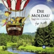 Various Artists Die Moldau: Nature Classics for Kids