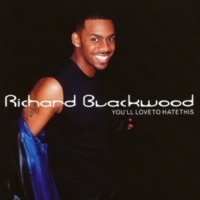 Richard Blackwood Run For Ya Crew (Featuring Mr Vegas)
