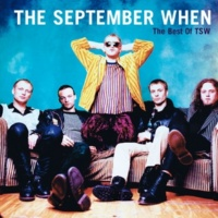 The September When Fish Song