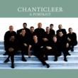 Chanticleer Chanticleer - A Portrait