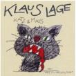 Klaus Lage Katz & Maus