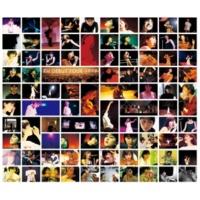 広末涼子 ジーンズ from 広末涼子ファーストライヴ 〜RH DEBUT TOUR 1999〜