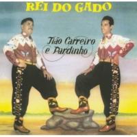 Tião Carreiro & Pardinho Minas Gerais