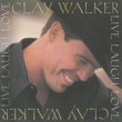 Clay Walker Live, Laugh, Love