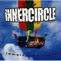 Inner Circle Talk About