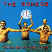The Romeos The Cold