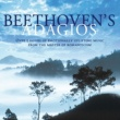 Various Artists Beethoven's Adagios